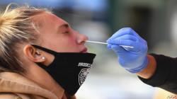 لماذا يسعى آلاف الأشخاص إلى الإصابة بكورونا عن عمد؟