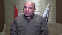 الفصائل المسلحة تتحالف في سهل نينوى وتقدم القدو للواجهة السياسية