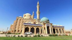 """""""مستوحى من التراث الكوردي"""" .. أوقاف الإقليم تضع شروطا جديدةً لبناء المساجد"""