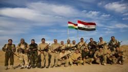 رئيس أركان البيشمركة يكشف تفاصيل الاتفاق العسكري مع بغداد