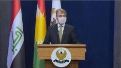 حكومة اقليم كوردستان تشرع بتوزيع الرواتب من يوم غد الخميس
