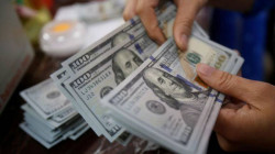 Iran to recover its funds from Iraq