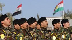 الجيش العراقي والبيشمركة يلاحقان الإرهاب بآلية جديدة