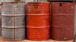 بغداد ترفع حصة اقليم كوردستان من النفط الابيض الى 150 مليون لتر