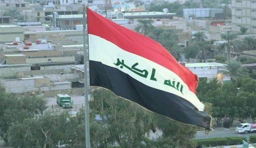 Iraqi Officials contact Israelis, Al-Alusi said 1602753132842