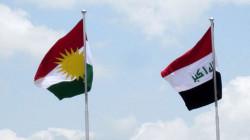 إقليم كوردستان يرحب بتمديد مهام البعثة العسكرية الالمانية في العراق