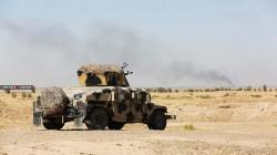 """""""داعش"""" يتبنى هجوماً اودى بحياة مدنيين في كركوك.. صور+18"""