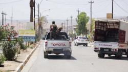 محما خليل: وجود حزب العمال الكوردستاني يعرقل تنفيذ اتفاقية سنجار