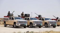 اعتقال مسلحين مواليين لـPKK حاولا تصفية عائلة شمرية بسنجار