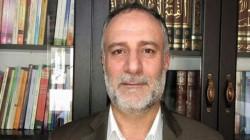 اختفاء مسؤول حزبي قرب السليمانية