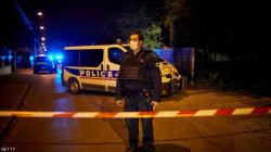 """الكشف عن هوية منفذ حادثة """"قطع الرأس"""" في باريس"""