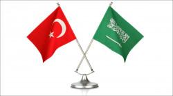 شركات سعودية كبيرة توجه ضربة لتركيا