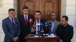 الأمن البرلمانية تضع شرطاً لإخراج الجيش والحشد من المدن