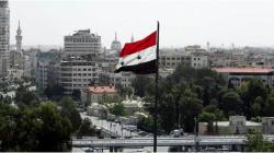 """مسؤول أمريكي يزور دمشق سراً لعقد """"صفقة مع الأسد"""""""