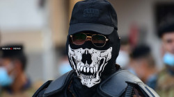 هەواڵگری عراق وەرپرسیگ لە داعش خاوەن کارەیل رفانن وکوشتن گرێد