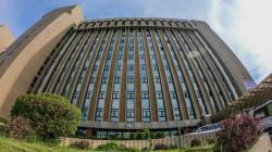 قرارات جديدة تخض آلية الامتحانات في الجامعات العراقية والتقديم للتعليم الموازي
