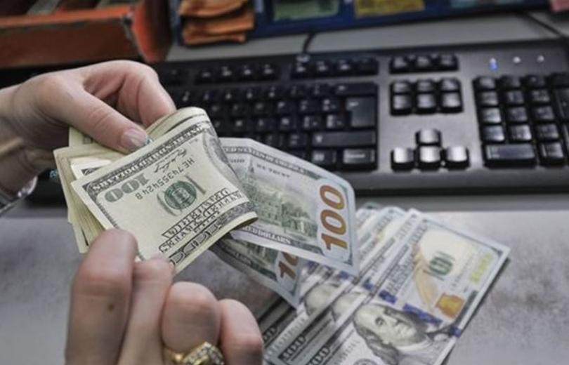 النزاهة تشخص فروقات مالية ببيع البنك المركزي العراقي للدولار