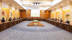KRG prepares for the next wave of COVID-19 and launches a project to facilitate the governmental services