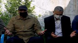 ISIS is behid the Massacre of Balad, al-Kadhimi's spokesman says