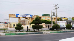 Iran' Ilam overpasses the red zone in Covid-19 infections and deaths