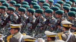 Iran tells Armenia and Azerbaijan to use peaceful means to resolve differences