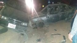 أربيل.. مصرع وإصابة 7 أشخاص بحادث على طريق سياحي