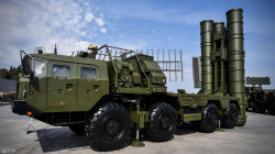 """U.S. warns Turkey of the """"Serious Consequences"""" of testing the S-400 system"""