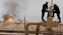 النفط ينخفض بعد ارتفاع مخزونات الخام الأمريكية وزيادة المعروض