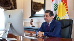 Kurdistan region to secure permanent allocations for 5000 teachers