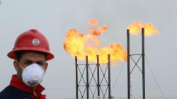 أسعار النفط تقفز 5٪.. وبرنت فوق 67 دولاراً