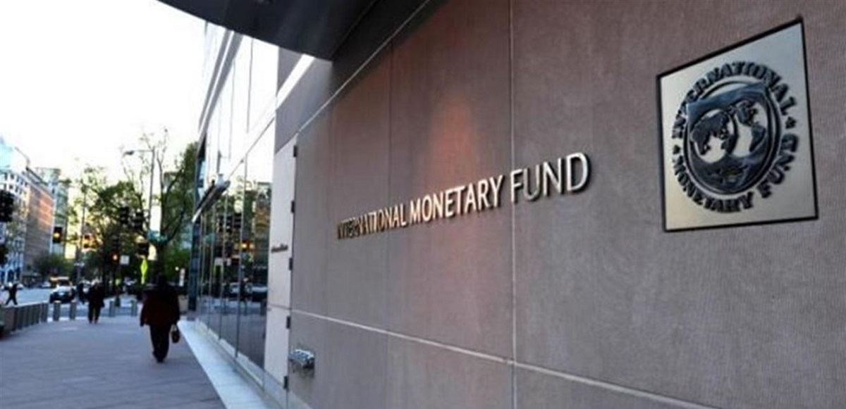 Iraq's budget deficit may reach 22%, IMF report says