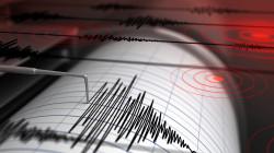 3.4-magnitude earthquake in Baneh