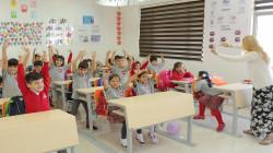 Al-Sulaymaniyah warns of losing the current school year