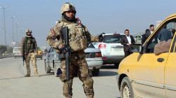 الإجهاز على رجل من قبل أهل زوجته في الديوانية والإطاحة بمطلوبين ببغداد