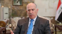 الجبهة العراقية تختار رئيساً لكتلتها البرلمانية وناطقاً باسمها