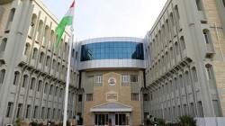 حكومة اقليم كوردستان تجتمع وثلاثة ملفات على طاولتها