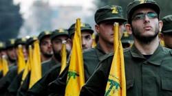 Lebanon' Hezbollah is prepared as war time