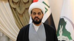 الخزعلي: المقاومة قررت عدم استهداف السفارة الامريكية ابتداءً ووقت الرد لم يحن