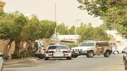 بعد حادثة نيس.. هجوم على قنصلية فرنسية في السعودية