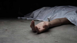 An employee commits suicide in Diyala