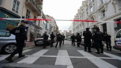 عربي جاء لأوروبا مؤخراً.. الكشف عن هوية منفذ هجوم نيس
