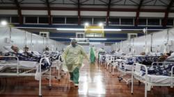 الصحة العالمية تدعو للتريث في رفع قيود كورونا وتحذر من خسائر