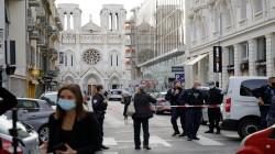 برازيلية أم لثلاثة أطفال بين ضحايا هجوم نيس