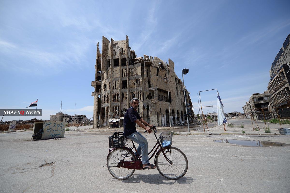 """بغداد تدفع أموال متضرري الإرهاب في نينوى بـ""""التقسيط المريح"""""""