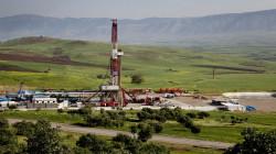 إقليم كوردستان يدفع أكثر من 25 مليون دولار لشركتين نفطيتين