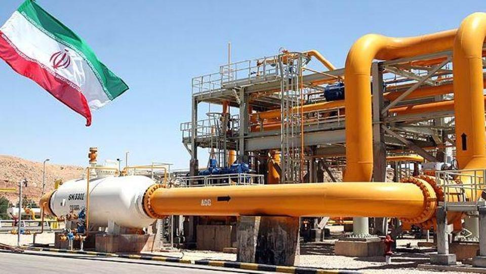 واشنطن توغل بفرض العقوبات على طهران .. 6 شركات نفطية جديدة على اللائحة