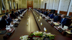 Iraq and Egypt to cooperate in various fields