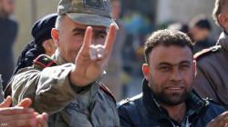 فرنسا ستحل حركة تركية متطرفة مناهضة للكورد