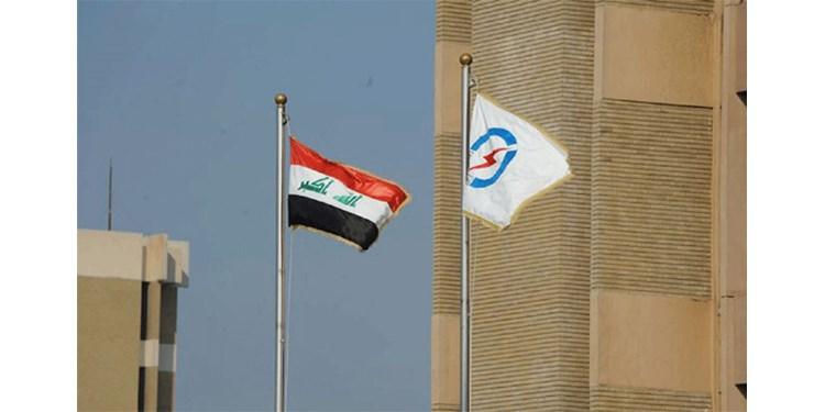 الكهرباء تعلن خسارة 5000 ميغاواط بسبب الغاز الإيراني