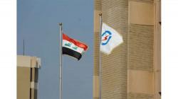 الكهرباء تحذر من انعدام الطاقة في بغداد ومناطق أخرى بخفض ايران للتجيهز